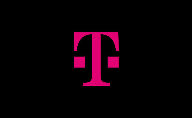MoFo and Wachtell lead on T-Mobile's $26bn 'seismic shift' buyout of Sprint