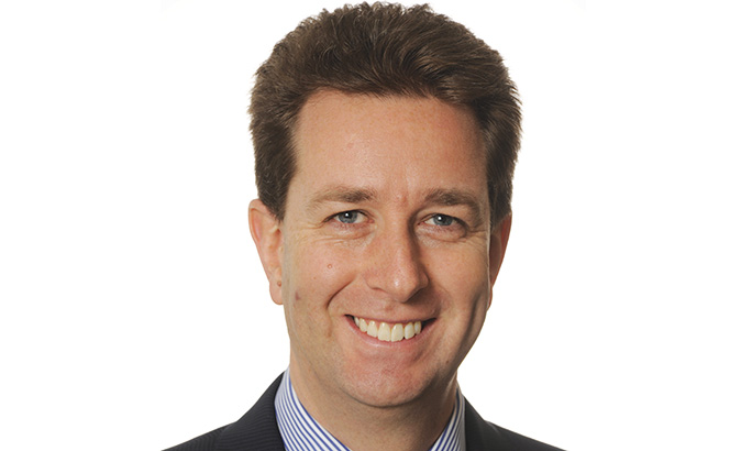Paul Hastings turns to Linklaters for hire of second City corporate heavyweight in a week