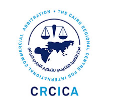 Sponsored briefing: CRCICA – 'the granddaddy of arbitration in the region'