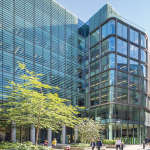Realistic: Eversheds sets new targets to combat paltry BAME partner numbers