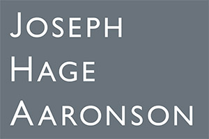 Sponsored briefing: The inside view – Joseph Hage Aaronson LLP