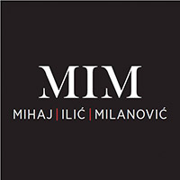 Global leaders sponsor profile: Mihaj, Ilic & Milanovic