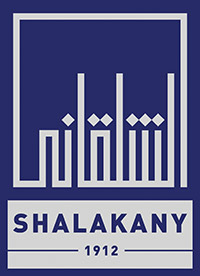 Global leaders sponsor profile: Shalakany Law Office