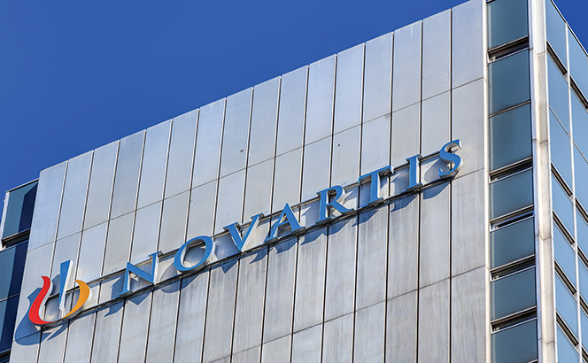 In-house: Novartis to withhold 15% of fees if new panel firms miss D&I requirements