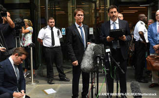 End of Sir Cliff's BBC privacy battle ushers in new rules on reporting investigations