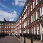 Embattled barristers sets Arden Chambers and 4-5 Gray's Inn Square to merge