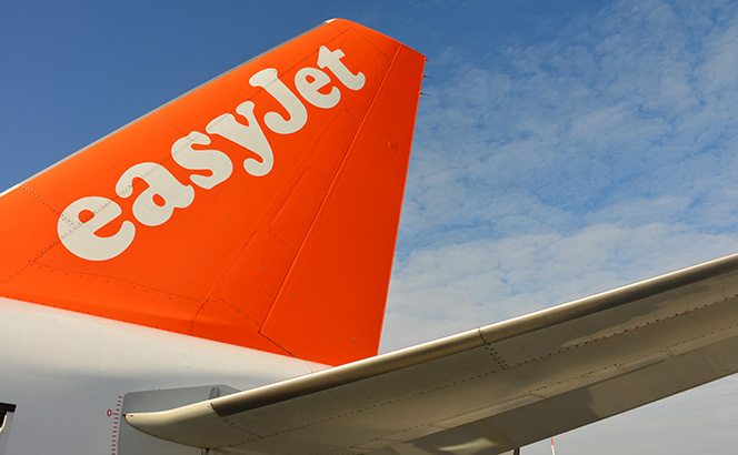EasyJet GC completes ITV round-trip for head of legal job