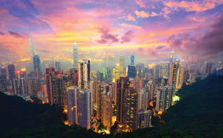 LLP: CMS lifts profit amid Hong Kong and Istanbul restructuring as year-end move dampens NRF's turnover