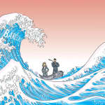 Point break – The extreme measures of Barclays' adviser review
