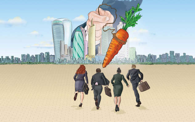 ipos_no_free_lunch_carrot