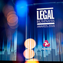 legal_business_awards_2018