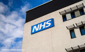 Clyde & Co and Hogan Lovells win spots on NHS business services panel