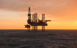 Deal watch: Slaughters and Kirkland drill into giant $12bn offshore plc merger as Travers and Eversheds maximise L&G's pensions buy-out