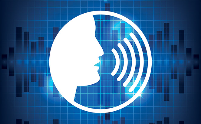 Legal technology sponsored briefing: Like it or not, voice technology is changing the way we work