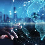 Legal technology sponsored briefing: Cross-border e-discovery in an age of change
