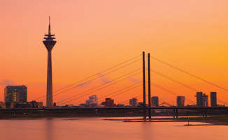 International round-up: DWF recruits five partners for Düsseldorf as CMS expands in Africa
