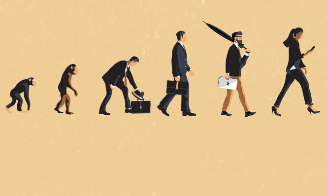 From monkey to organ grinder – assessing the modern in-house team