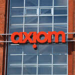 Private equity bidder closes in on Axiom break-off as sponsors continue New Law push