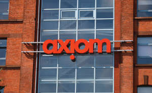 Moment of truth: New Law champion Axiom unveils float plans but break up of its business raises doubts