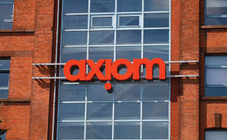 New Law leader Axiom abandons IPO for Permira private equity sale
