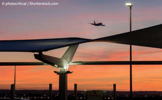 Climate change trumps arguments as Leigh Day halts Heathrow's third runway