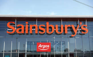 In-house: HSF and Beachcroft win spots as Sainsbury's makes big cuts to adviser panel
