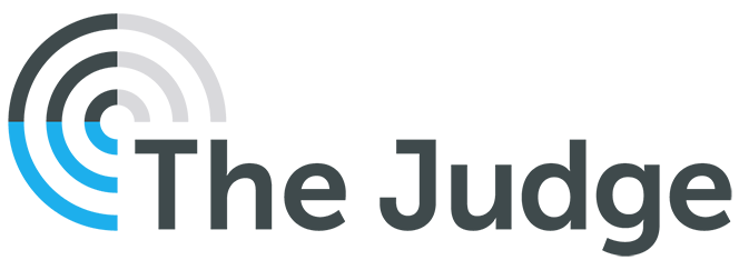 Sponsor message – TheJudge: Removing the pain and reducing the cost of bringing your dispute