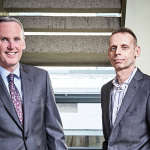Fieldfisher merges with top 20 Irish firm McDowell Purcell for Dublin launch