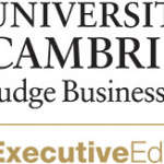 Sponsored briefing: Challenges in leading law firms – the Cambridge approach
