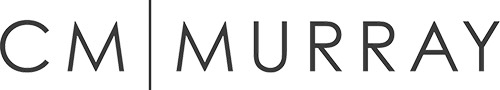 Sponsored briefing: 'Fantastic boutique CM Murray dominates the market in the partnership space'