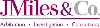 Sponsored firm profile: JMiles & Co
