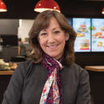 The Client Profile: Christine Dekker, McDonald's