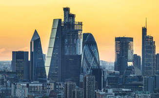 London lags global growth as Debevoise turnover breaks $1bn barrier