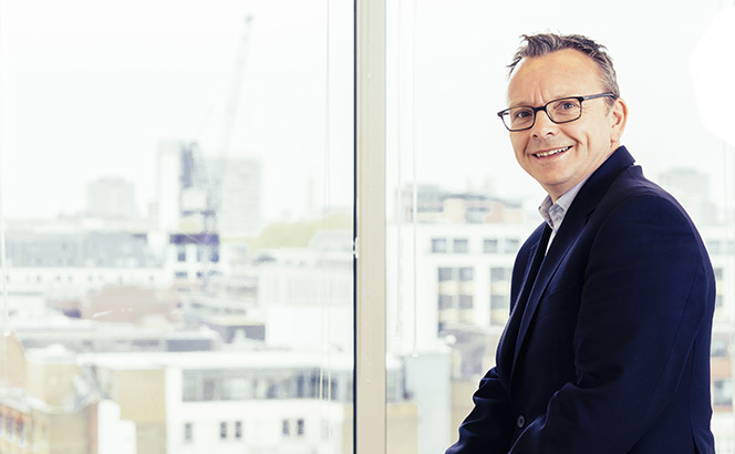 Bakers makes eleventh City lateral in last year with Ashurst corporate hire