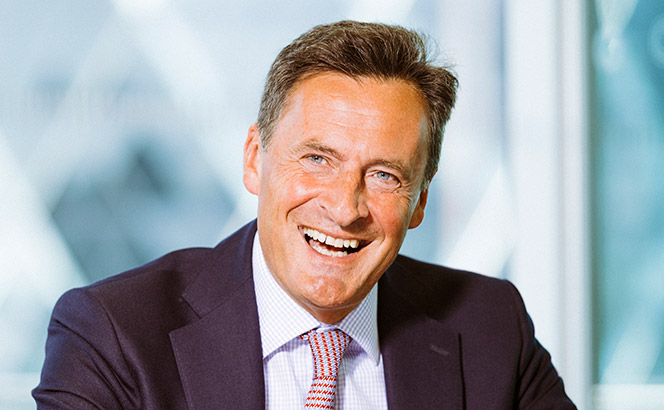 Clydes senior partner Konsta to step down as firm grows revenue 11% in 2018/19