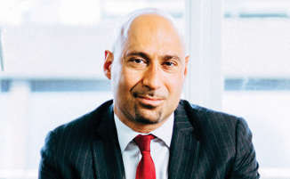Comment: Less dire than expected but profession may yet squander influx of BAME lawyers