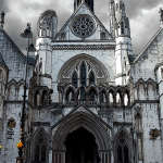 Government ushers in emergency pay boost for judges amid mounting staff shortages