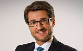 Italian legal market consolidates as local champion Bonelli merges with rival Lombardi