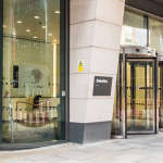Former Travers managing partner Lilley joins Deloitte Legal as employment head