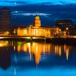 Sponsored briefing: Lawyers in Dublin – How to find a good solicitor in Dublin