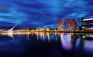 Sponsored briefing: Claims and compensation review | Personal injury claims solicitors in Dublin