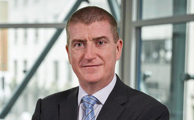 Addleshaws exceeds wildest five-year revenue dreams with 14% bump to £275m for 2018/19