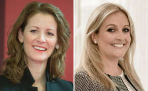 'Time for a change' as multiple corporate legal chiefs leave posts for pastures new