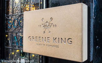 Dealwatch: Paul Hastings and Slaughters react on nuclear sale as Magic Circle duo imbibes Greene King takeover