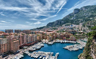 HFW brings on board Ince shipping team to launch Monaco office