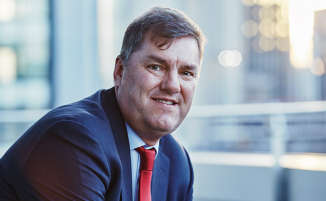 Leadership pivots and partner exits highlight a period of flux for Clydes – what next for the insurance giant?