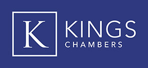 Sponsored chambers briefing: Kings Chambers – a set apart from the rest