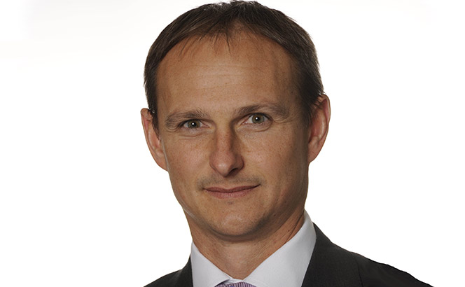 Linklaters mourns death of high-profile M&A partner Iain Wagstaff after cycling accident