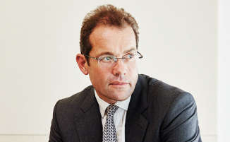 Diversity guaranteed in Linklaters senior partner race as Jacobs takes JP Morgan role