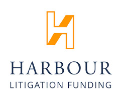 Harbour Litigation Funding